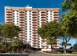 Cheap One Bedroom Apartments In Fort Lauderdale Fort Lauderdale Beach Resort By Vri Resorts Vacation Rentals In