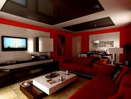 tagged paint color ideas for living room with wood trim archives