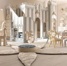 best 25 royal nursery ideas on pinterest royal baby rooms