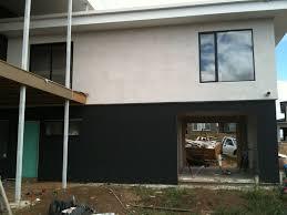 dulux domino exterior google search paint pinterest exterior