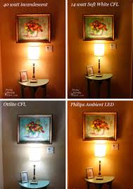 led lights vs regular lights led light bulbs vs regular and normal 39 cool ideas for with 24