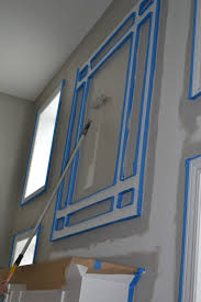 interior robins egg blue paint rainwashed paint color sherwin
