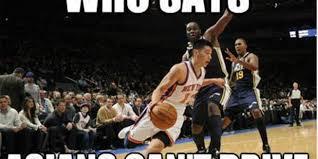 Jeremy Lin Meme - floyd mayweather spike lee and america s misunderstood linsanity