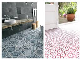 vinyl floor tilespatterned tiles canada retro patterned