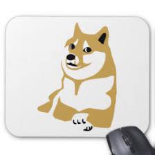Meme Mouse Pad - internet meme mouse pads zazzle