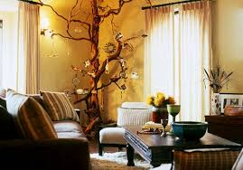 wiccan home decor home interior design 2015 wiccan home decor