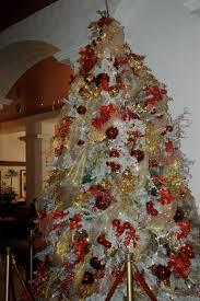 christmas in hawaii kareninhonolulu