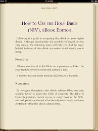 niv 2011 ebook now available updated blog posts this lamp