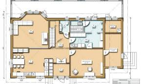 environmentally friendly house plans the 12 best best eco friendly house designs building plans