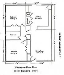 one bedroom house plans with loft nrtradiant com