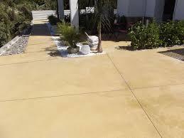 pavimento industriale quarzo pavimento in calcestruzzo industriale aspetto cemento da