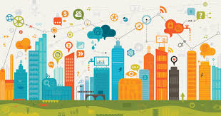 The Internet Of Things And by Empowering The Internet Of Things With Blockchain