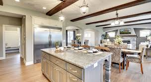 Remodel Kitchen Island 28 Remodeled Kitchens With Islands Remodeling Wichita
