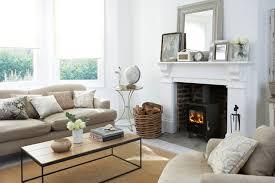 home design ideas uk living room interior design ideas uk coma frique studio