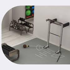 Omnia Furniture Quality Omnia Dual Lift Bar