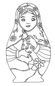 3546 best cute coloring pages images on pinterest coloring