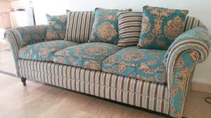 Furniture Bed Design 2016 Pakistani New Relaxer Living Room Sofa Seven Seater Furnitur Price In Latest