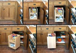 kitchen cabinet calgary kitchen cabinets kitchen cabinets storage solutions wall cabinet