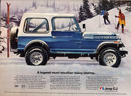 jeep snow meme blog post prepare yourselves winter is coming car talk