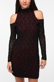 45 best dress images on pinterest accessorize