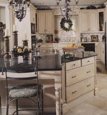 Classic Kitchen Design by Decorating Charming Furniture Ideas By Mid Continent Cabinetry
