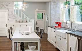 led lights kitchen ceiling favorable discount ceiling fans canada tags inexpensive ceiling
