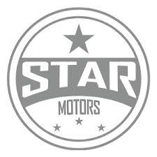star motors logo star motors alquila una star harley