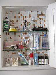 shelves wonderful img glass shelves for medicine cabinet apron
