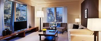 chambre d hotel de luxe les hôtels de luxe ont la cote ok voyage