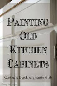 How To Remove Paint From Kitchen Cabinets How To Remove Wood Grain Painted Oak Cabinets Wood Grain