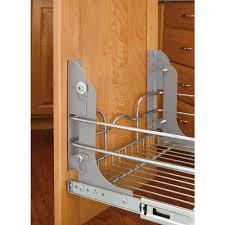 Metal Kitchen Storage Cabinets Kitchen Storage Cabinets Kitchens Design