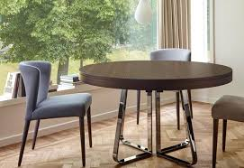 D Coratif Table A Manger D Coratif Table Salle A Manger Ronde Ensemble Et Chaises Tables