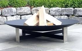 Metal Firepits Metal Pit Metal Pits For Sale Design Guide For Outdoor
