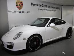 2012 porsche 911 4 gts 2012 porsche 911 997 4 coupe gts car photo and specs