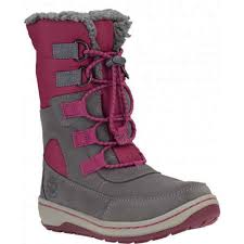 timberland kids shoes après ski outlet store timberland kids