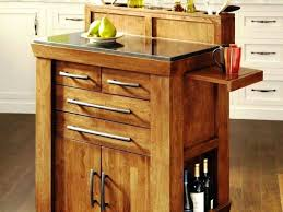 kitchen island chopping block compact kitchen cutting block table make butcher block cutting