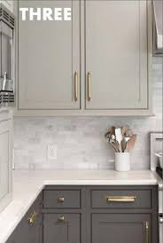 kitchen cabinets hardware suppliers kitchen cabinet hardware placement ideas suppliers sydney knobs