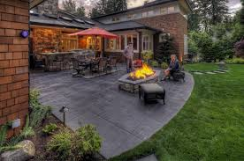 Lava Rocks For Fire Pit by What Is The Material Inside The Fire Pit Is It Lava Rock Or Something