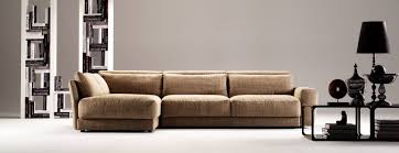 big square couch moda 9 piece sectional sofa in 15 off the sofa