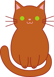pictures of cartoon kittens free download clip art free clip
