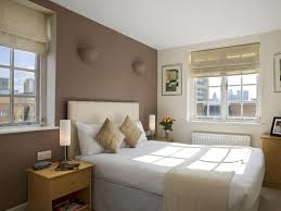 best price on citadines st mark u0027s islington london in london