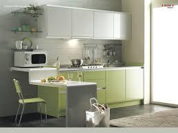 kitchen cabinet ideas kitchen mesmerizing two tone pattern with