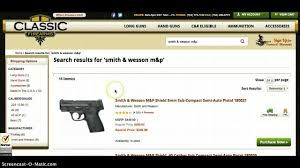 black friday gun deals awesome pre black friday 2106 glock and m u0026p deals over at classic