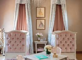 chandelier bedroom chandeliers exotic girly bedroom chandeliers