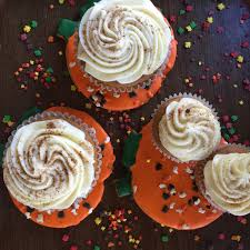 check out these cute halloween treats at d c restaurants eater dc