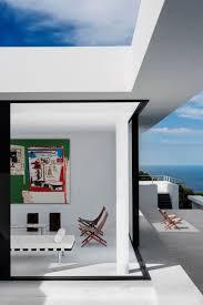 312 best facade details images on pinterest architecture