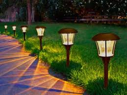 best solar garden lights 2017 review and buying guide our solar