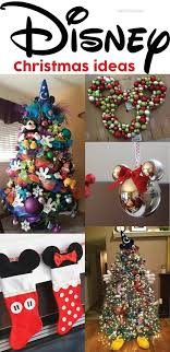 disney ideas i that tree must try want