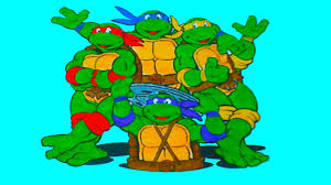 tmnt ninja turtles new coloring pages for kids colors coloring