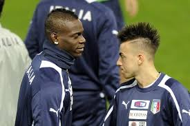 football hairstyles 25 football player hairstyles to inspire your next cut